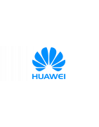 Reparation smartphone huawei